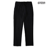 STIGMA - MAD TRAINING PANTS_BLACK