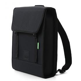 [에이치티엠엘]HTML - U38 backpack (Black) 인기백팩