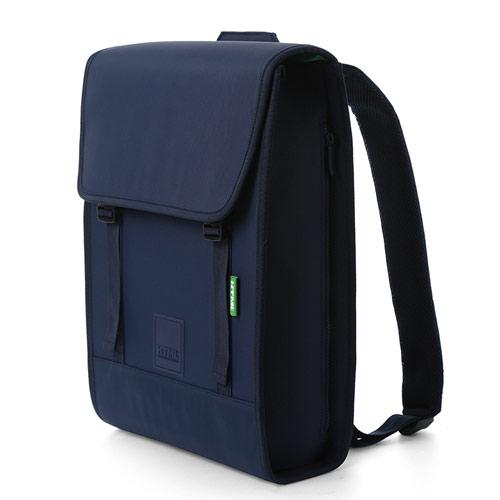 [에이치티엠엘]HTML - U38 backpack (Navy) 인기백팩