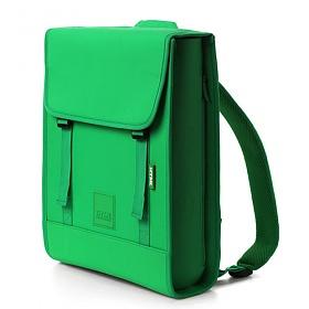 [에이치티엠엘]HTML - U38 backpack (Green) 인기백팩