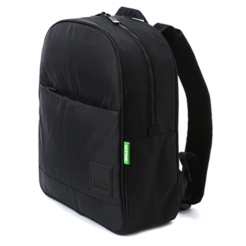 [에이치티엠엘]HTML - B33 backpack (Black)_인기백팩