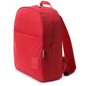 [에이치티엠엘]HTML - B33 backpack (Red)_인기백팩