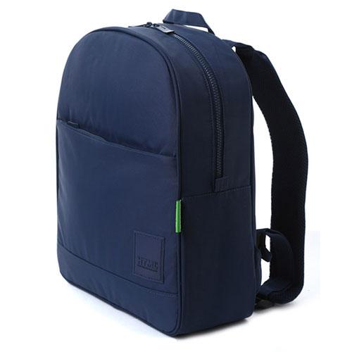 [에이치티엠엘]HTML - B33 backpack (Navy)_인기백팩