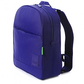 [에이치티엠엘]HTML - B33 backpack (Purple)_인기백팩
