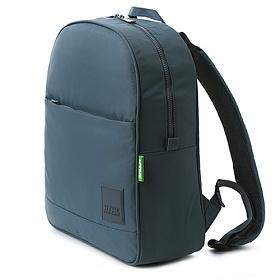 [에이치티엠엘]HTML - B33 backpack (Darkgray)_인기백팩