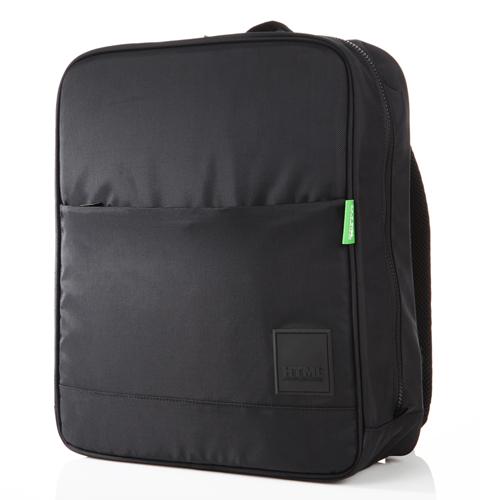 [에이치티엠엘]HTML - B36 backpack (Black) 인기백팩