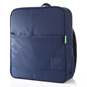 [에이치티엠엘]HTML - B36 backpack (Navy) 인기백팩