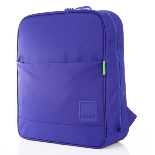 [에이치티엠엘]HTML - B36 backpack (Purple) 인기백팩