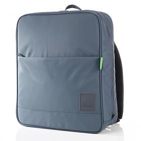 [에이치티엠엘]HTML - B36 backpack (Darkgray) 인기백팩
