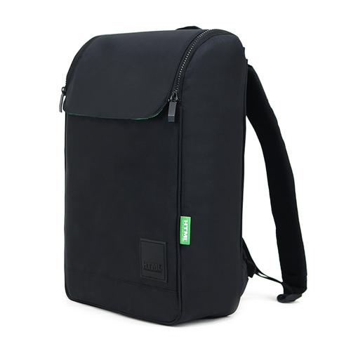 [에이치티엠엘]HTML - B37 backpack (Black)_인기백팩