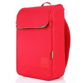 [에이치티엠엘]HTML - B37 backpack (Red)_인기백팩