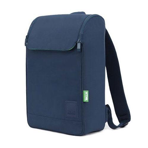 [에이치티엠엘]HTML - B37 backpack (Navy)_인기백팩