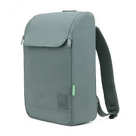[에이치티엠엘]HTML - B37 backpack (Darkgray)_인기백팩