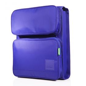 [에이치티엠엘]HTML - B38 backpack (Purple) 인기백팩