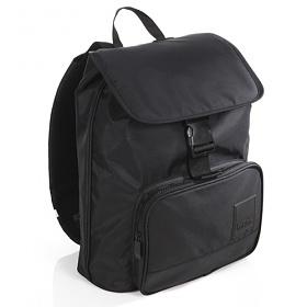 [에이치티엠엘]HTML - B35 backpack (Black)_인기백팩