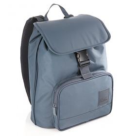 [에이치티엠엘]HTML - B35 backpack (Darkgray)_인기백팩