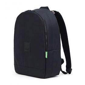 [에이치티엠엘]HTML - U33 backpack (Black)_인기백팩