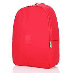[에이치티엠엘]HTML - U33 backpack (Red)_인기백팩