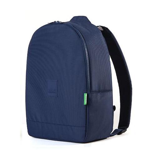 [에이치티엠엘]HTML - U33 backpack (Navy)_인기백팩