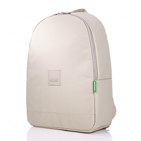 [에이치티엠엘]HTML - U33 backpack (Beige)_인기백팩