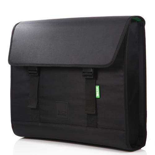 [에이치티엠엘]HTML - U39 backpack (Black) 인기백팩