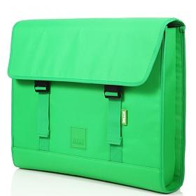 [에이치티엠엘]HTML - U39 backpack (Green) 인기백팩