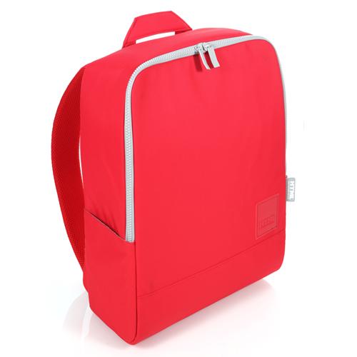 [에이치티엠엘]HTML - H35 backpack (Red/Gray) 인기백팩