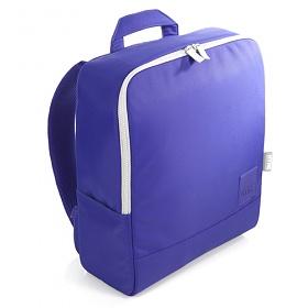 [에이치티엠엘]HTML - H35 backpack (Purple/Gray) 인기백팩
