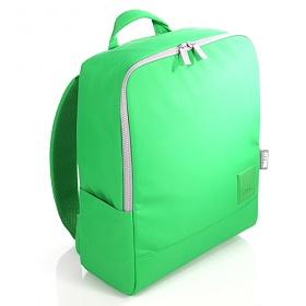 [에이치티엠엘]HTML - H35 backpack (Green/Gray) 인기백팩