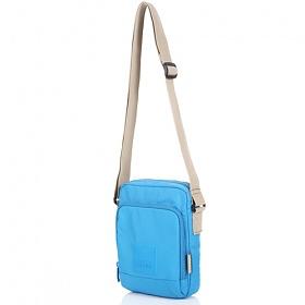 [에이치티엠엘]HTML - H33 crossbag (Blue/Beige)_미니크로스백