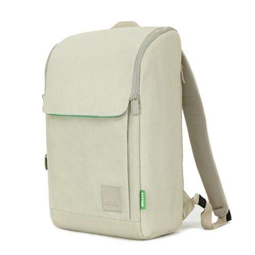 [에이치티엠엘]HTML - U37 backpack (Beige)_인기백팩