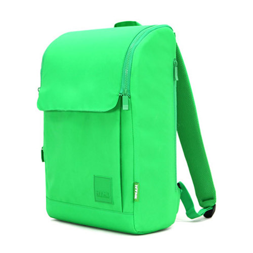 [에이치티엠엘]HTML - U37 backpack (Green)_인기백팩