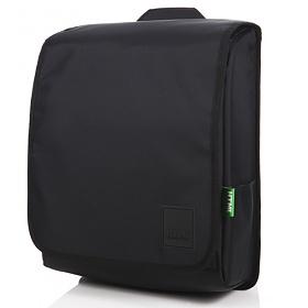 [에이치티엠엘]HTML - U35 backpack (Black) 인기백팩