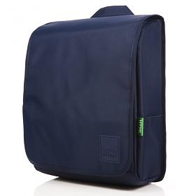 [에이치티엠엘]HTML - U35 backpack (Navy) 인기백팩