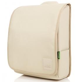 [에이치티엠엘]HTML - U35 backpack (Beige) 인기백팩