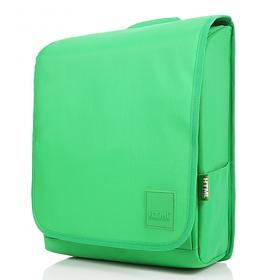 [에이치티엠엘]HTML - U35 backpack (Green) 인기백팩