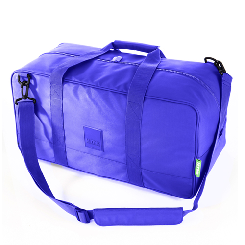 [에이치티엠엘]HTML - B34 dufflebag (Purple)_더플백