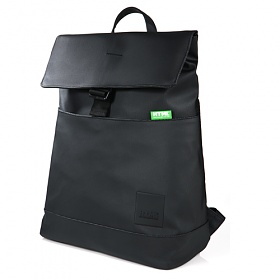 [에이치티엠엘]HTML - V36 backpack (Black)