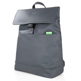 [에이치티엠엘]HTML - V36 backpack (Darkgray)