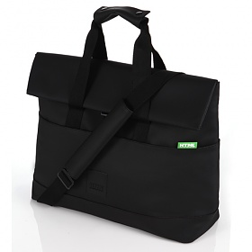 [에이치티엠엘]HTML - V34 cross&totebag (Black)