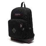 [잔스포츠]JANSPORT - 시티스카우트 (T29A008 - Black) 잔스포츠코리아 정품 AS가능 백팩 가방 스쿨백 데이백 데일리백
