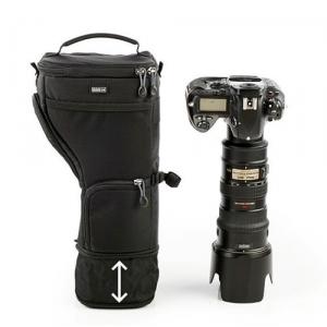 씽크탱크포토 - 씽크탱크포토 줌백 디지털홀스터50 V2.0 TT881 카메라가방