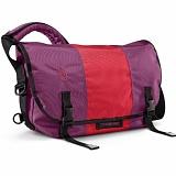 [팀벅2] 클래식 메신져 122-4-5006 CLASSIC MESSENGER BAG (M)