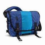 [팀벅2] 클래식 메신져 122-2-4080 CLASSIC MESSENGER BAG (S)