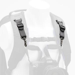 씽크탱크포토 - 카메라서포트스트랩 V2.0 TT258