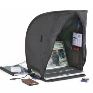 씽크탱크포토 - 햇빛가리개 픽셀선스크린 V2.0 TT701