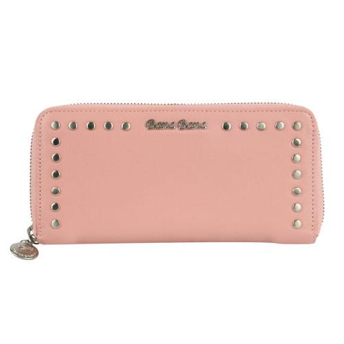 [바나바나] 러빙유 장지갑 WBW2740BS5/바나바나 지갑
