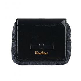 [바나바나] 포토벨라 반지갑 WBW2692BH2 바나바나 지갑