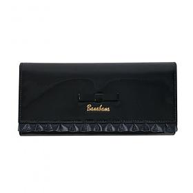 [바나바나] 포토벨라 여성장지갑 WBW2690BH2/바나바나 지갑