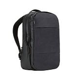 [인케이스]INCASE - City Collection Backpack CL55450 (Black) 인케이스코리아정품 당일 무료배송 17인치 노트북가방 백팩